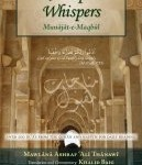 AcceptedWhispers