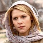 "Review of 2012 Golden Globe Winner (and Emmy) for TV Drama: ""Homeland"""