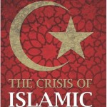Book Review: The Crisis of Islamic Civilization