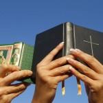 bible-quran