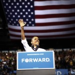 Why I Plan to Vote for President Obama Again…as an American Muslim