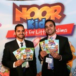 "Inteview with the Founders of ""Noor Kids"": From Harvard Business School Project to Full Time Job"