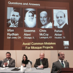 Avoid Common Mistakes on Mosque Projects – Part II