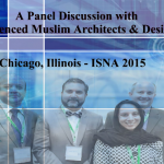 VIDEO: Avoid Common Mistakes on Mosque Projects (ISNA CHICAGO 2015)