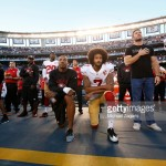 7 Reasons Why I Support Colin Kaepernick