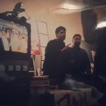 Muslim Media Activism, Circa 1998