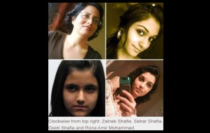 Honor-Killing-Afghan-Family-in-Canada
