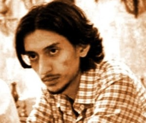 Forgiveness, Not Death, for Hamza Kashgari