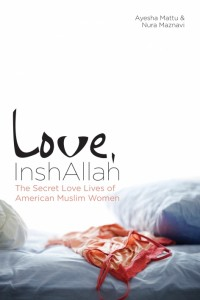 'Love InshAllah' Explores the Love Lives of American Muslim Women