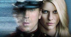 homeland-showtime-review