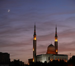 mosque-and-moon1