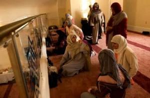 women_mosque3