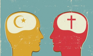 Dialogue-Christian-and-Muslim1