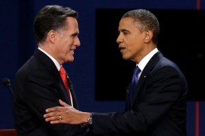 Presidential Debates – What to Watch for as Obama and Romney Tackle Foreign Policy