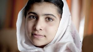 How Do We Take Malala's Dream and Make it a Reality?
