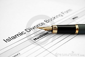 Should You Get a Divorce (as a Muslim)? – Part I