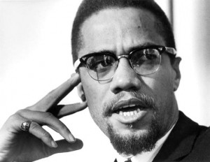 Social Justice in Islam and the Legacy of Malcolm X