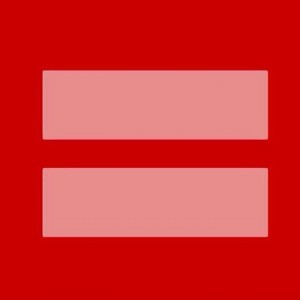 On DOMA, Proposition 8, Homosexuality and My Progressive Islamic Viewpoint