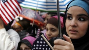 Muslims for Boston