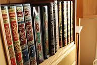 Islamic books