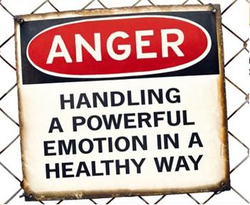 anger management 10 But i am working on anger management here are seven tips i've  i have been  doing ashtanga yoga for ten years i thought i was amazing at.