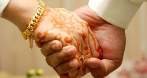 The Case for a Modest Wedding in Islam