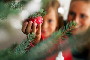 ornaments_shutterstock