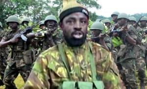 Open Letter to Boko Haram's Abubakar Shekau from Imam Abu Laith Luqman Ahmad