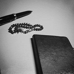 Quran_Hussein Rashid