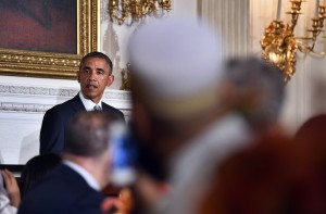 The White House Iftar Boycott – Why the Debate?