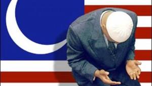 muslim scholars