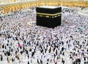 Hajj 2014 – How ISIS is the Antithesis of the Holy Pilgrimage
