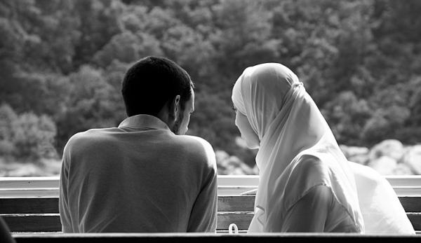 Photo courtesy of muslimvillage.com