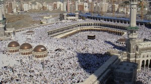 From Madinah to Makkah – How Hajj Prepares Us to Do the Hard Work