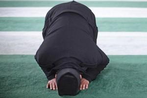 White in America vs. White Among American Muslims