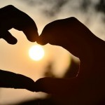 Live Beyond Ramadan by the Values of Love