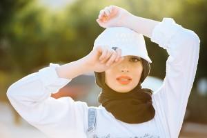 Noor Tagouri Responds – But is Playboy the Medium for Muslim Women's Empowerment?