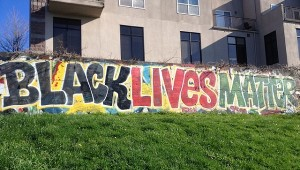 #WeMustWin – National Call Empowers Muslims to Action for Black Lives