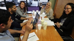 #Activism: How Muslims Became Maryland's Premier Political Force