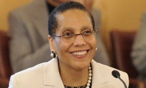 American Muslims Mourn the Loss of Judge Sheila Abdus-Salaam