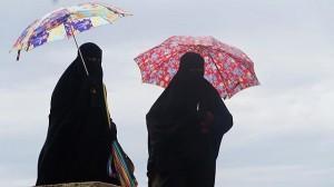 How Ramadan Can Boost Some Towards Salafism