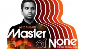 "The Religion (Islam) Between Immigrant Parents and their Children on Aziz Ansari's ""Master of None"""