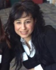 Inas Younis