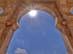 Is Islam Inherently Secular?