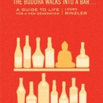 Review of The Buddha Walks into a Bar