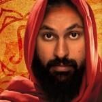 Kumare: Hinduism, Buddhism, Yoga, and more