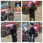 tibet-amdo-2013