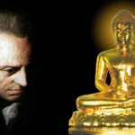 Kant and the Buddha