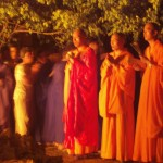Buddhist-ancestor-worship-ghost-festival-china