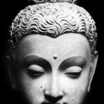 buddha-gandhari2